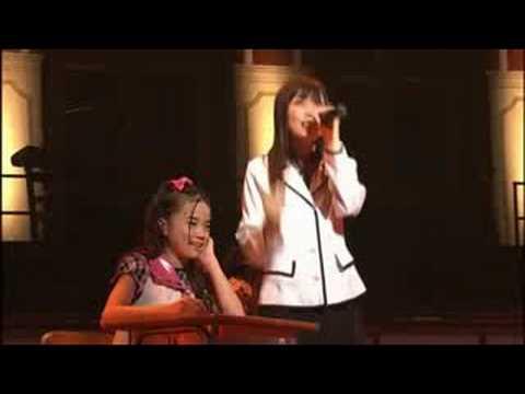 AKB48-Classmate