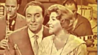 Carla Boni e Gino Latilla - Sole lucente