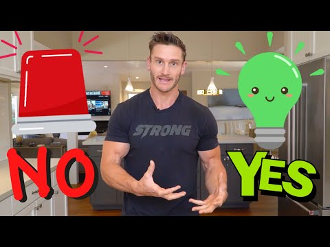Don't Take Ketones During a Fast - They Work Better Afterwards