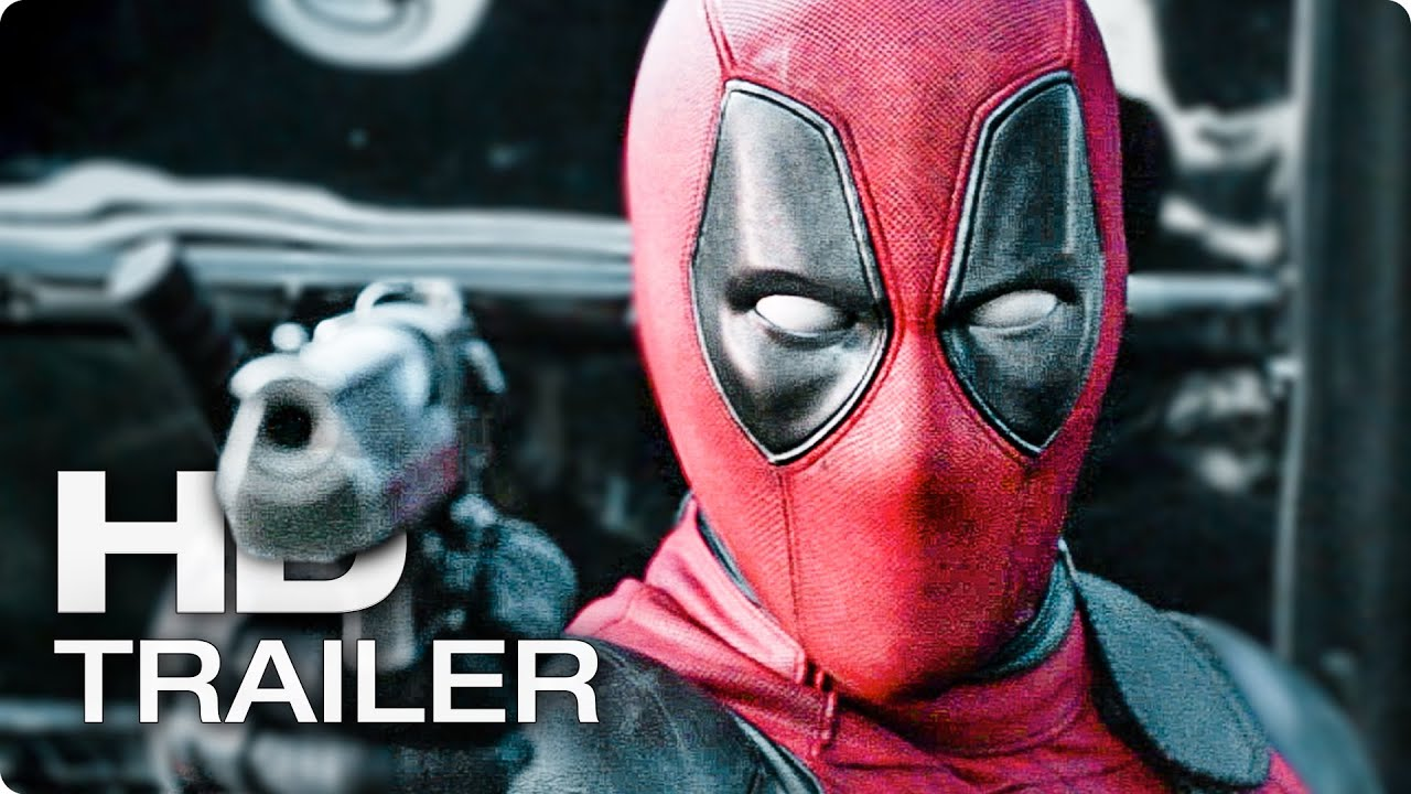 deadpool 1 ganzer film deutsch