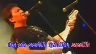 Pilu  Panbers ( Tembang Kenangan 70an Vol,5 Bung Deny)