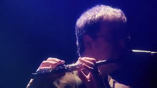 Steven Wilson - The Holy Drinker - Hugenottenhalle, Neu Isenburg, Germany - 2013-03-23