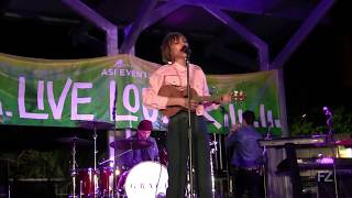 I Don't Know My Name - Grace VanderWaal - Cal Poly SLO May 31, 2019