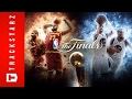 Download NBA Playoffs 2017 #lebronjames #stephcurry |debate fuel| MP3 song and Music Video