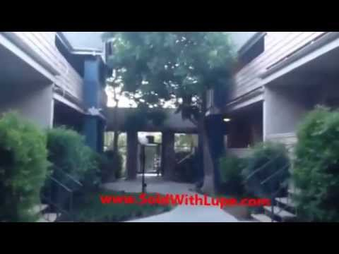 TOWNHOUSE for sale San Fernando Valley SE VENDE