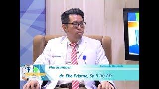 Apakah Obat Kanker Usus Besar Ditanggung BPJS? - Insiders IKABDI.