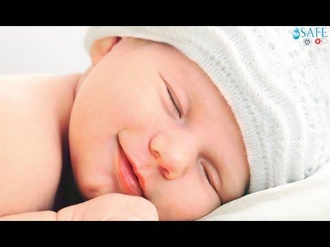 คุณแม่ตั้งครรภ์ มองหน้าเด็กน่ารักๆ บ่อยๆ ลูกจะเกิดมาน่ารัก | Safe Fertility Center