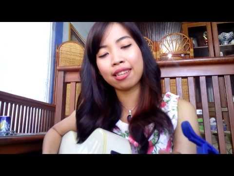 Asmara Nusantara - Budi Doremi (cover by Maya)