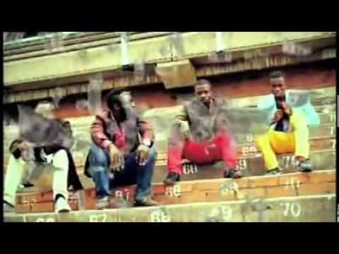 Zim Dancehall top 100 party Songs of 2014 | Dj Stixx