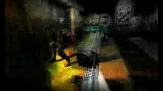 Doom 3 - The Reckoning - Fan-Trailer