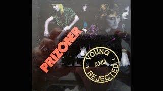 Prizoner - Where Does She Run To (Melodic Hard Rock) -1991