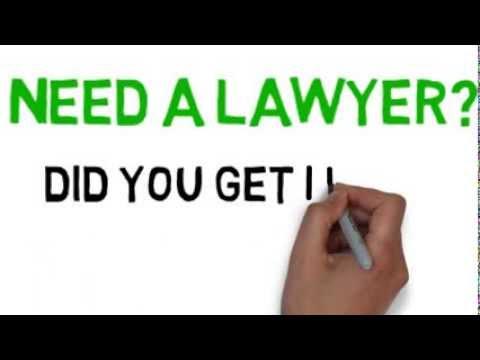 Tulsa Personal Injury Lawyer | Personal Injury Lawyer-Attorney Tulsa – Personal Injury Lawyer Tulsa