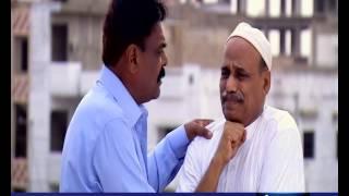 Meri Kahani Meri Zabani, 09 August 2015 Samaa Tv