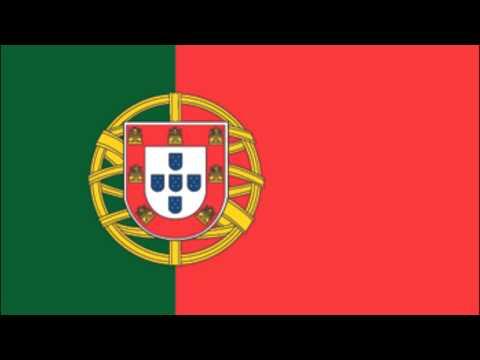 Joyeux Anniversaire En Portugais Parole.Portugais Joyeux Anniversaire Youtube