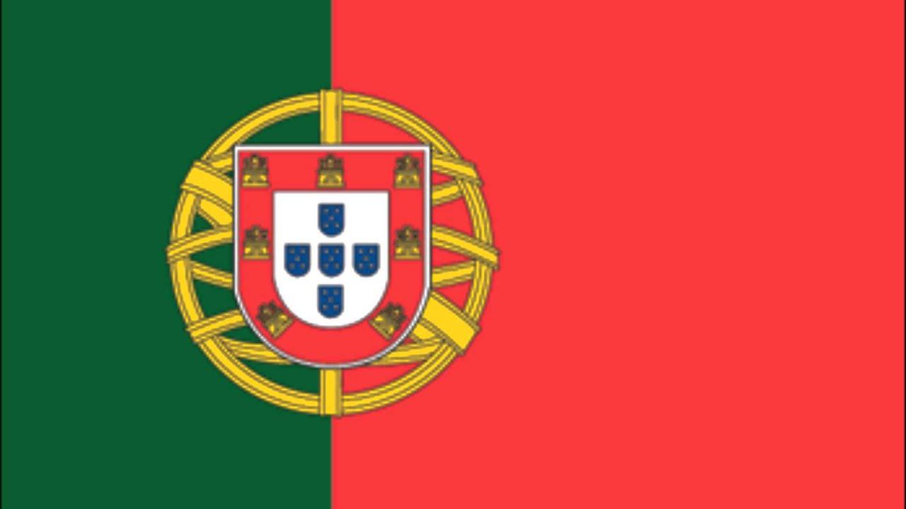Portugais Joyeux Anniversaire Youtube