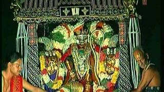 Vividha Veda Gochara [Full Song] Sri Venkatesham Sri Srinivasam