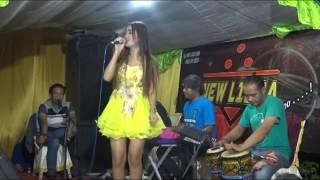 Via Vallen   Mendem Kangen   Cover by New Libra   Nyetrom Soo..! [Official Music Video HD]