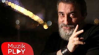 Soner Olgun - Sevdikçe Sevesin Gelir (Letafet) (Official Video) Video
