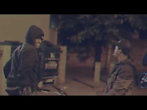 JBandz - Posted up ft. Chase & Konez [ @QUIETPVCK @JORDZSHO @CTRAP_ @KONEZ150 ]