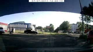 водятел агрессует (осторожно маты)