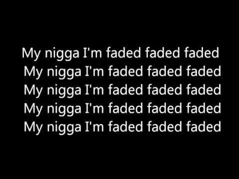 Tyga - Faded (Explicit) ft. Lil Wayne Dirty...