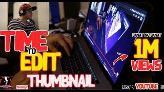 Live Test OBS usİng SmartPHone
