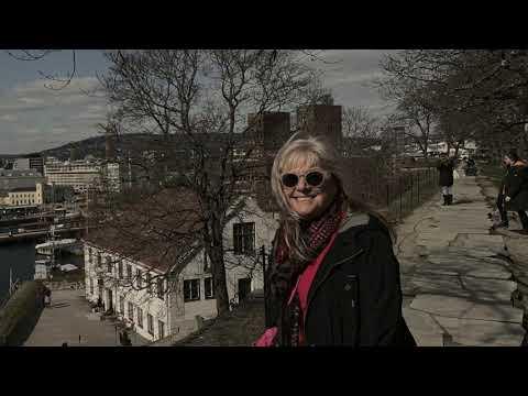 vlog---oslo-norway