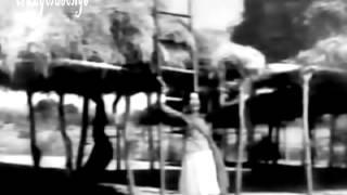 CHALA HAI KAHAAN -LATA JI -RAJINDER KRISHAN -MADAN MOHAN -SANJOG ( 1961)