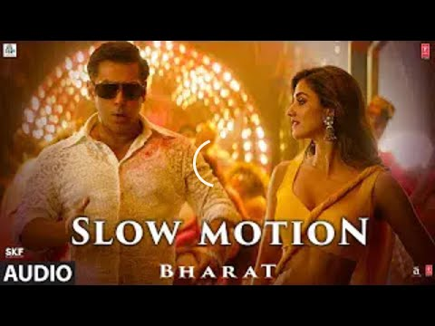 slow-motion-||bharat-movie-ringtone-(official-ringtone-video)-latest-song-download-now