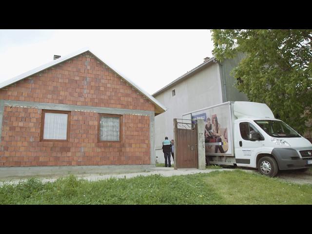 Srbi za Srbe i Forma Ideale za Strajniće iz Kaća