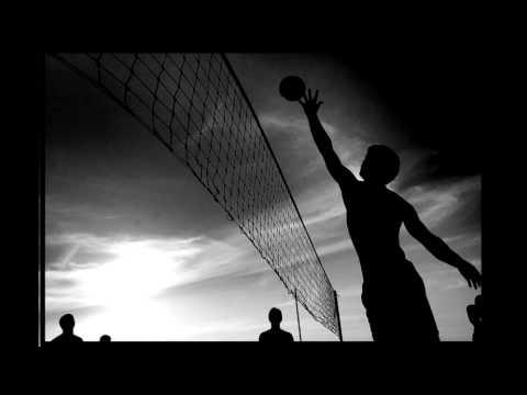Волейбол картинки