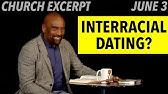 Christian Kenian dating