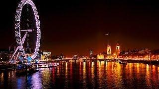 Хочу все Знать! Самое большое в мире колесо обозрения  Лондон 2009г(Хочу все знать , Самое большое в мире колесо обозрения , чертово колесо , колесо обозрения , Лондон , лондонск..., 2014-06-19T16:25:10.000Z)