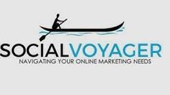Search Engine Optimization   Online Marketing   Dallas   Texas