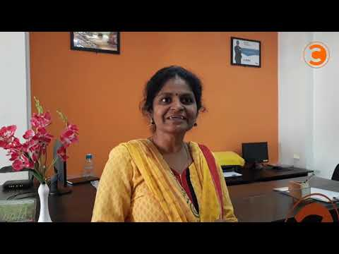 Digital Marketing Courses In Bangalore | Chee-Ron's Reviews