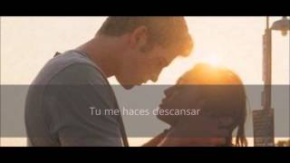 Everything | Life House | Lyrics Español Official