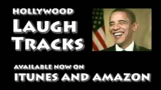 Laugh Track Download