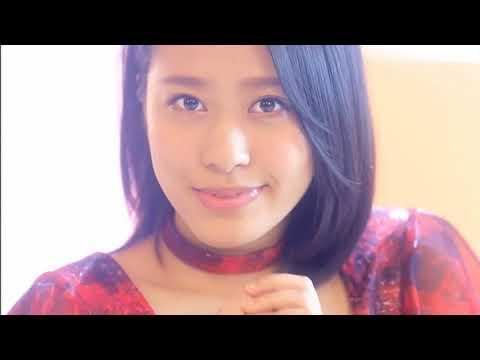 Morning Musume'15 - Imasugu Tobikomu Yuuki (Oda Sakura Solo Ver.)