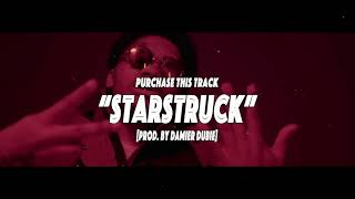 "NoCap x Rylo Rodriguez Type Beat 2019 ""Starstruck"" Prod. by Damier Dubie 