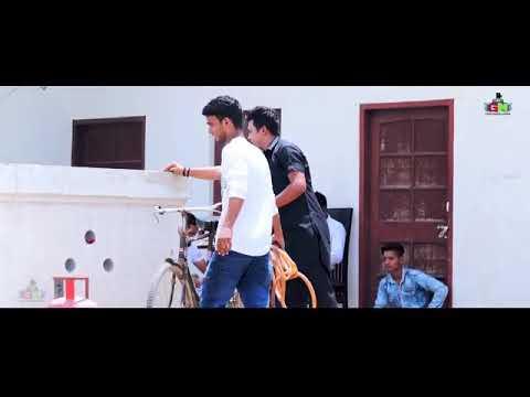 latest-new-punjabi-song---2020-|-new-punjabi-sad-whatsapp-status-video-|-ashok-yadav--07.03.2020