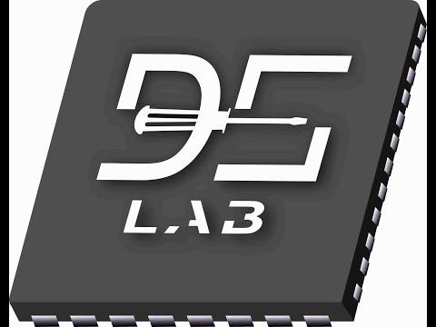 Обслуживание плоттеров HP DesignJet