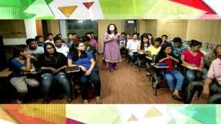 youth campus on zee salaam - Part 2