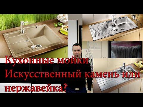 Вспомнить все: 10 новогодних советских блюд