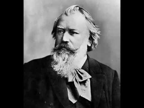 Brahms Viola Sonata - Dimitri Murrath