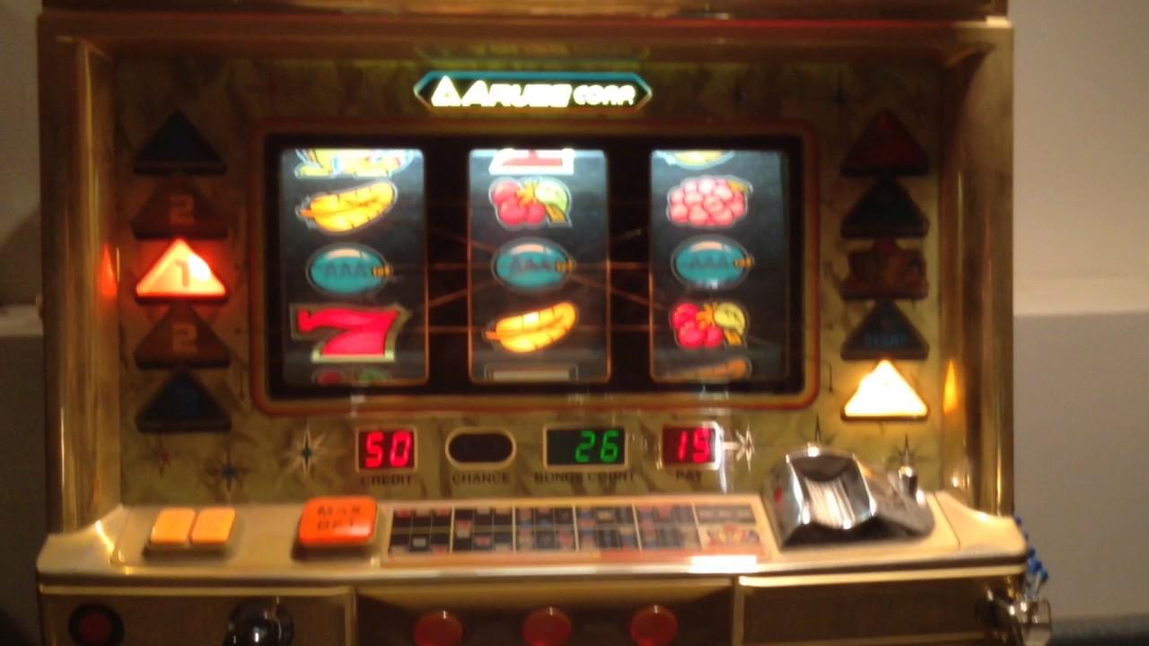 Csgo gambling paypal deposit