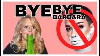 Baixar Barbara Schöneberger SCHÄME DICH (byebye Barbara 🤮) | Marc Poelmann