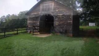 8687 NC 89 Westfield Farm