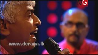 Ma Nowana Mama with Rodney Warnakula - 23rd December 2016 Thumbnail