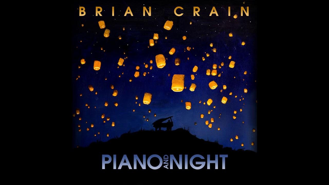 Brian Crain - Smile