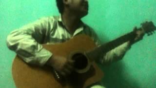 Một đời người một rừng cây Guitar - Nguyễn Hồng Vũ